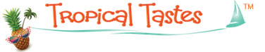 Tropical Tastes – The one-stop travel portal